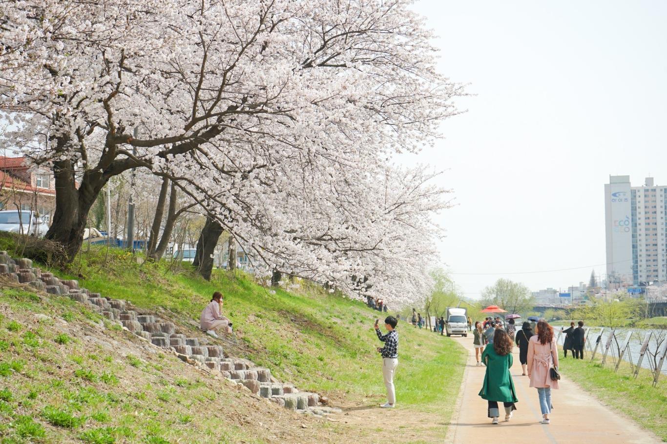 Công viên Seonyudo
