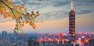 Đài Loan China Airlines