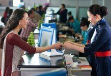 Điều kiện hoàn hủy vé máy bay China Airlines