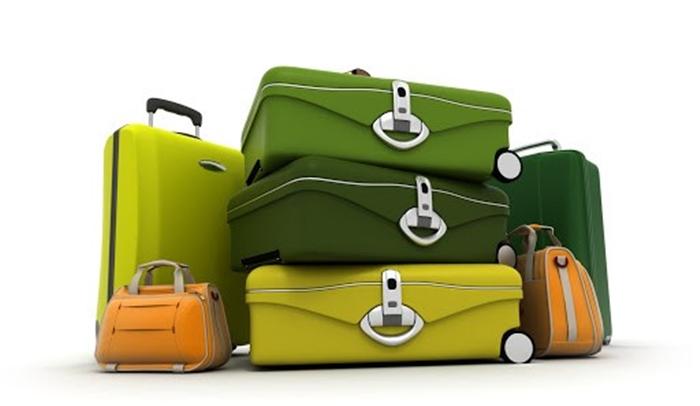 Giới hạn mua thêm hành lý China Airlines