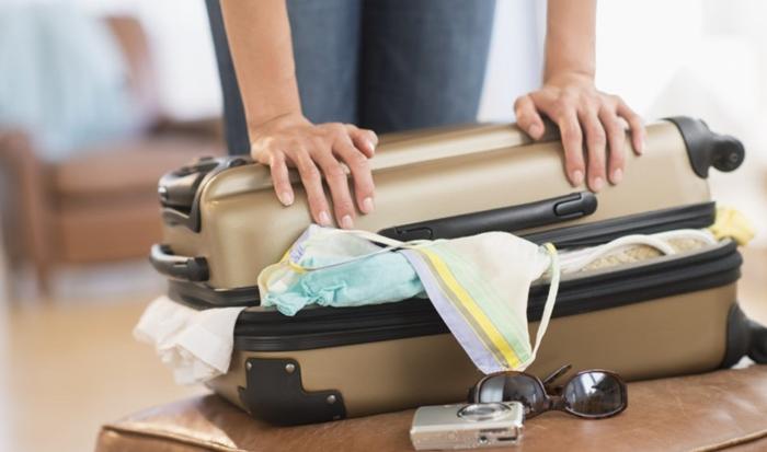 Phí mua thêm hành lý China Airlines bao nhiêu tiền?
